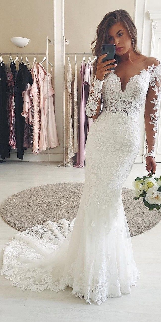 Wedding Dresses Lace Best Bridal Stores Near Me Interesting Wedding Venues Semi Formal Women Best Destination Wedding Locations