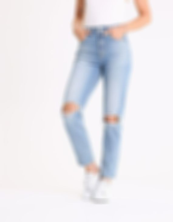 Jeans For Women Cute Swimsuits Best Skinny Jeans For Men Affordable Plus Size Clothing 90S Trousers