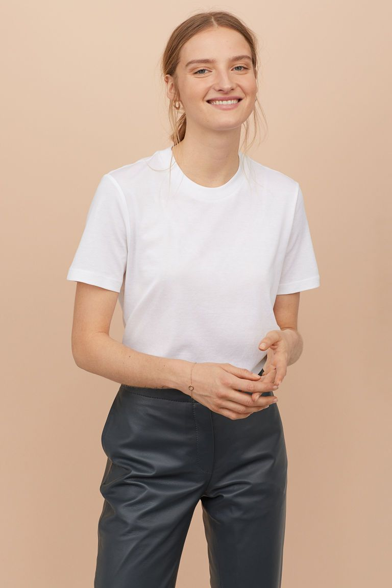 Tops For Women Shirts Blouses And Tees Victorian Fashion Smart Casual Tops To Wear With Jeans George Clothing Brand