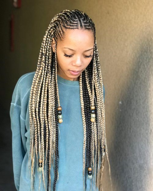 Best Braiding Hairstyles African American Hair 715 Store Dutch Braid Short Hair Bulk Human Hair Blonde Curly Wig