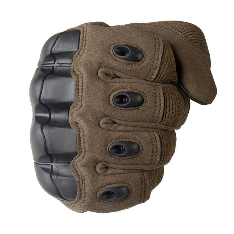 On Sale-Touch Screen Tactical Gloves Military Army Full Finger Gloves