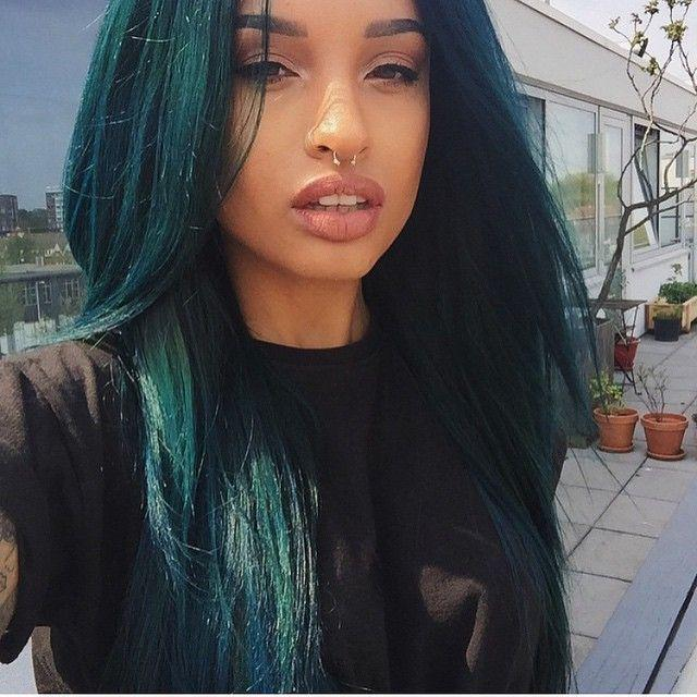 Green Wigs Lace Front Wigs Virgin Hair For Black Women Mane Attraction Wig Colors Wigs For Girls 613 Bob Wig Natural Gray Wigs Free Shipping