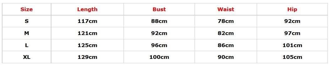 Rompers Womens Jumpsuit White Romper Shorts Curve Jumpsuit Special Occasion Romper Strapless Romper Pants