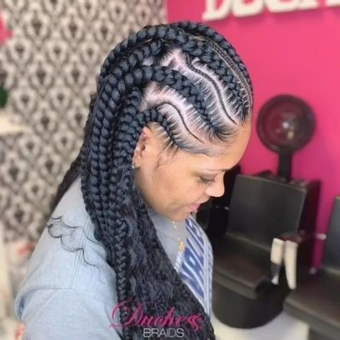 Best Braiding Hairstyles African American Hair 715 Store Evening Hairstyles Colored Human Hair Wigs Short Weave Hairstyles