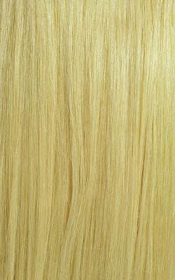 Outre Synthetic Quick Weave Complete Cap Wig ELIZA