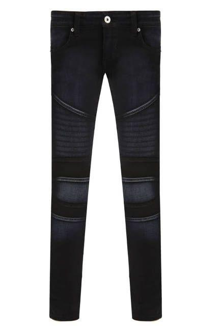 Best Jeans For Women Pants With Straps