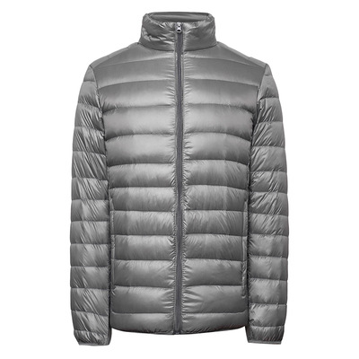 Half price-MEN-Ultra-lightweight down jacket (BUY 2 FREE SHIPPING)