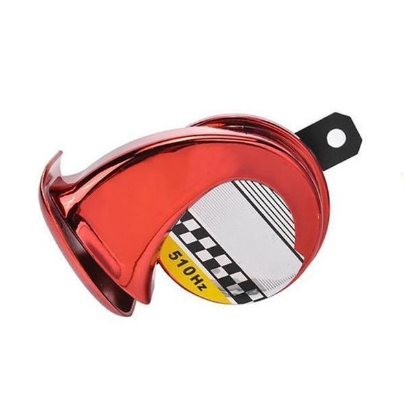 Air Horn For 12V Truck Motorcycle(Buy 3 Save $5+Free Shipping)