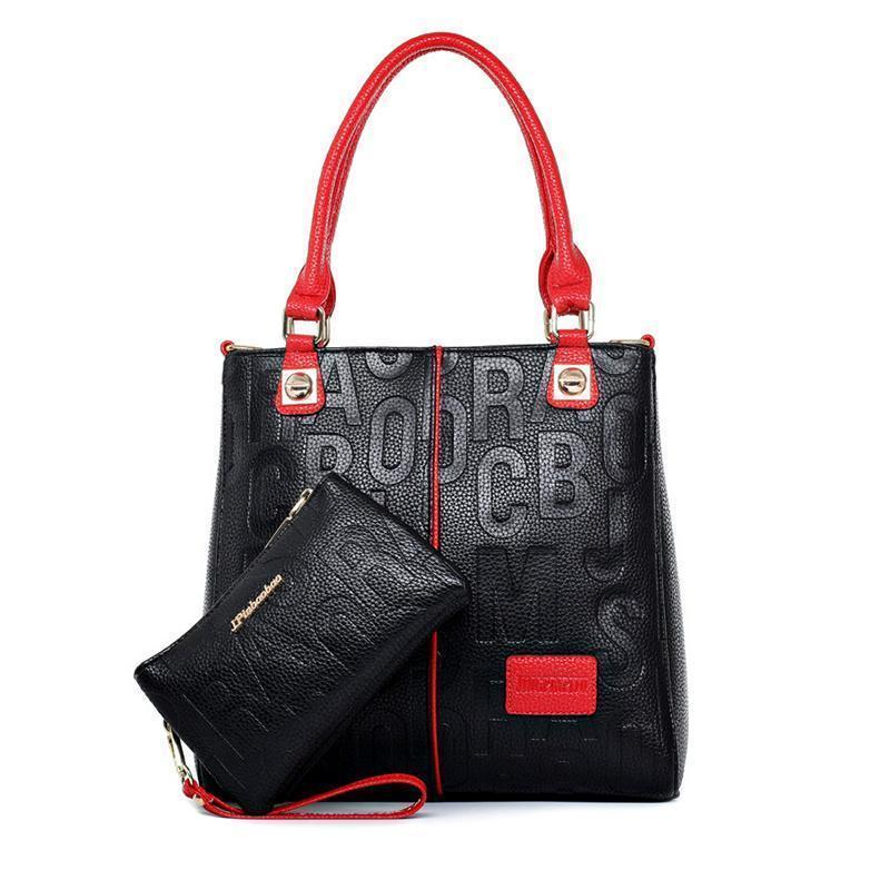 Fashionable lady bag in 2020