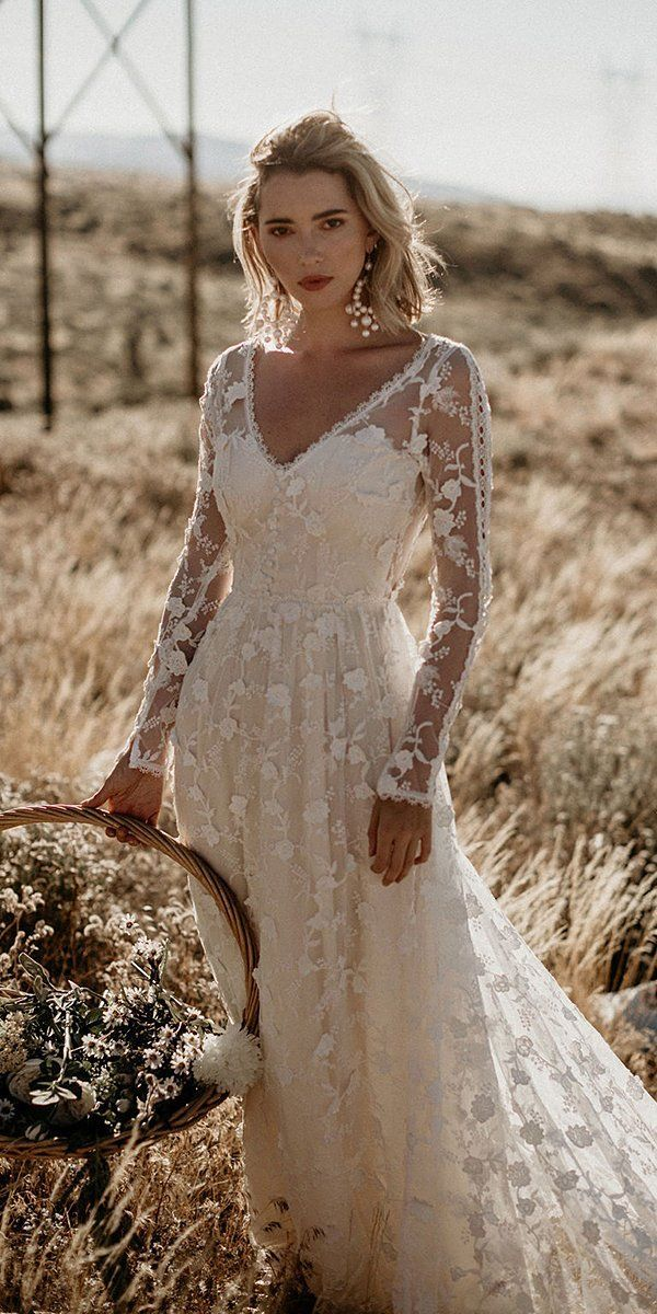 New Wedding Dresses Best Place To Buy Bridesmaid Dresses Online  I Want To Sell My Wedding Dress To A Shop Joys Bridal Boutique Golden Wedding Store Free Shipping
