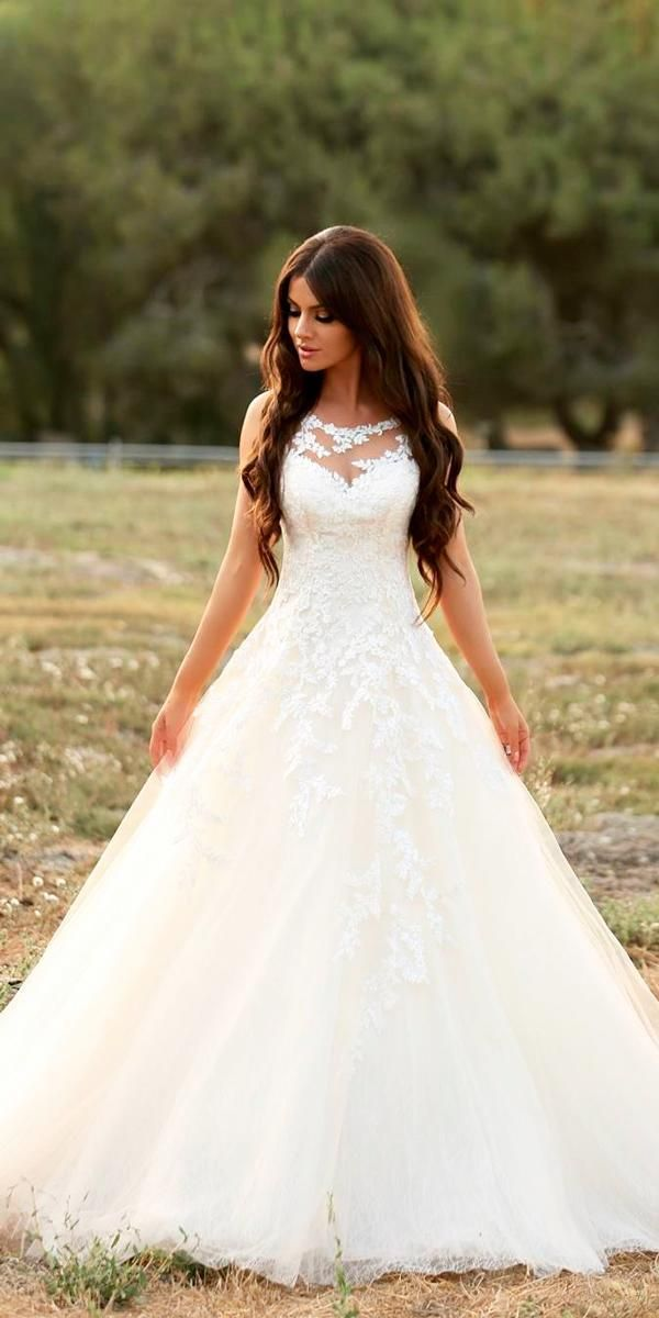2020 Wedding Dressmother Of The Bride Dresses Near Me Semi Formal Dresses Near Me Lace Mermaid Wedding Dress Plus Size Long Evening Gowns