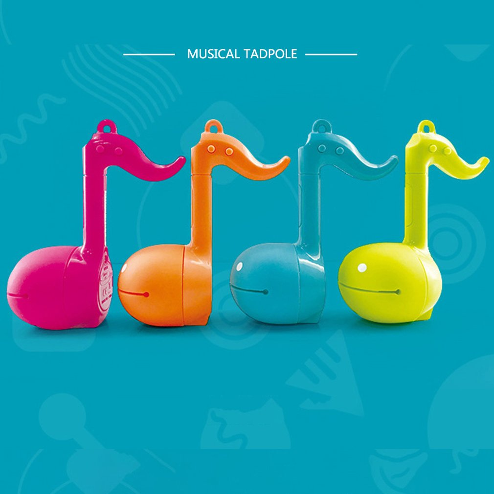 CREATIVE MUSICAL TADPOLE🔥🔥Buy 3 Get 1 Free Only Today