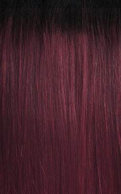 Freetress Equal Synthetic 5 Inch Lace Part Wig MALINA