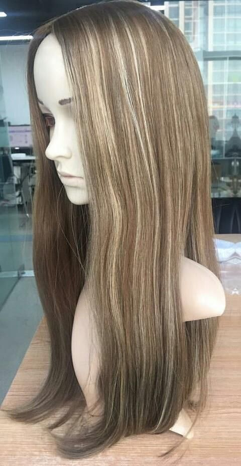 2020 Fashion Blonde Wigs For White Women Blonde Tape In Hair Extensions Cheap Human Hair Wigs Caucasian Honey Blonde Lace Wig Blonde Bun Mahogany Blonde Lace Frontal Wigs