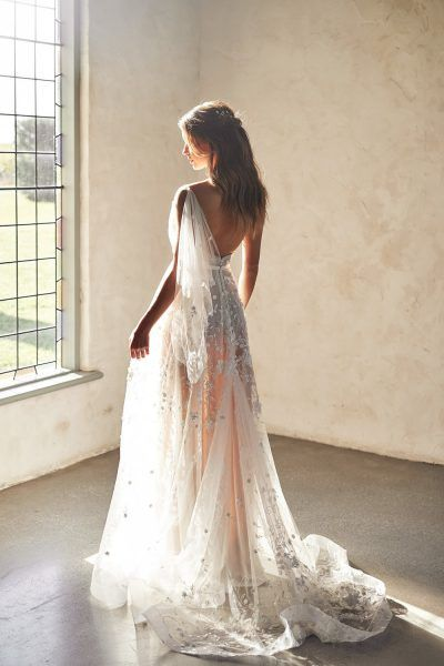 2020 Wedding Dresssimple Wedding Dresses The Bridal Outlet Ball Gowns Near Me Wholesale Wedding Dresses