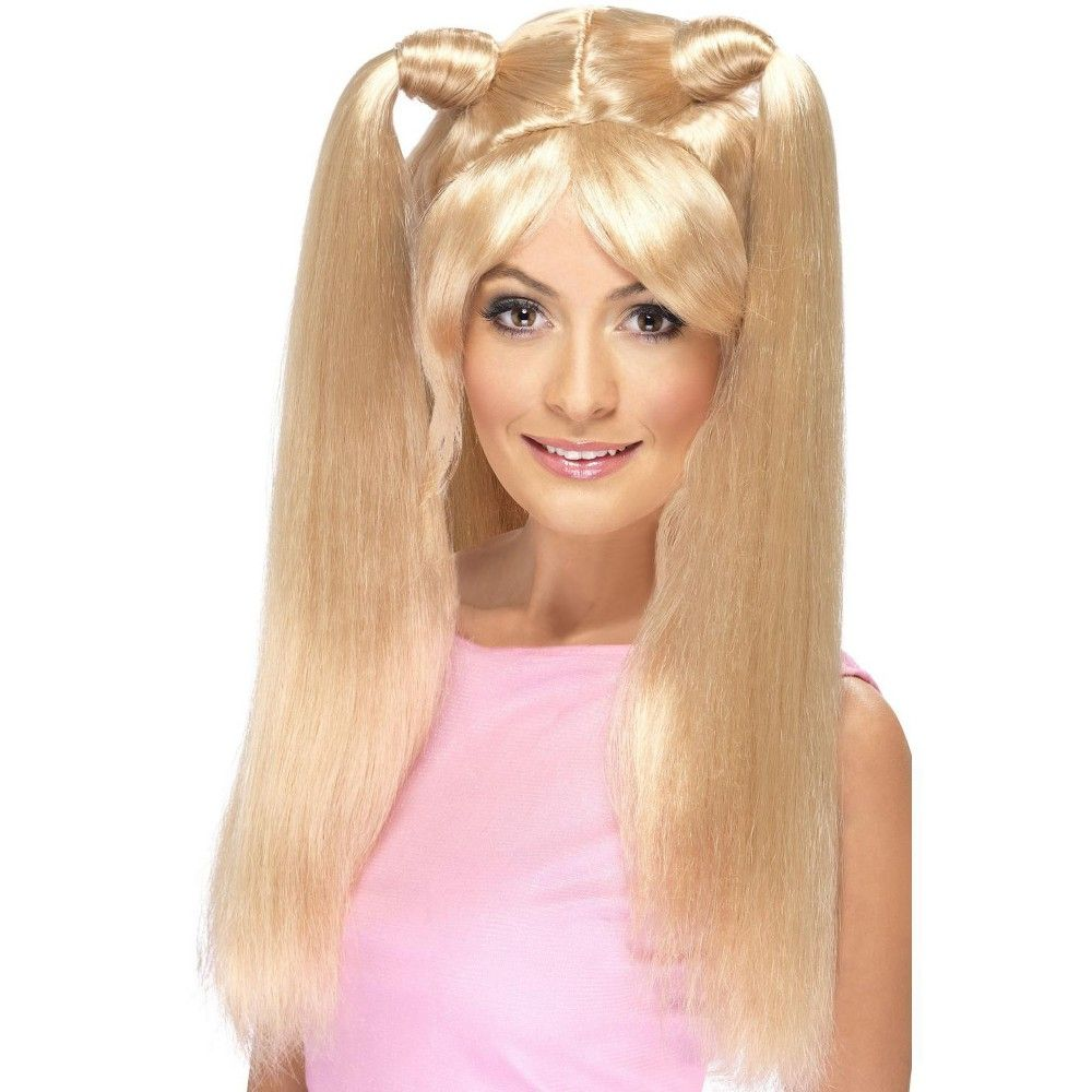 2021 New Lace Front Wigs Single Process Color Grey Hair Cool Skin Tone Best Hair Products For Gray Hair