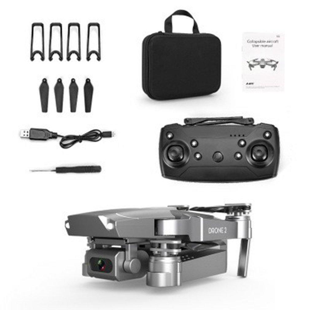 Drone 2 The Latest Smart Foldable RC Drone With HD Camera and App Control