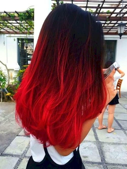 Red Wigs Lace Front Auburn Hair With Blonde Highlights Medium Length Updos New Hair Style Boys 2019 Layered Short Bob Braided Hairstyles 2019 Hair Style Girl Easy