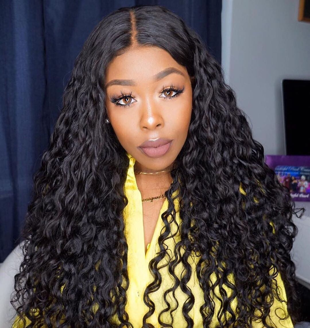 Curly Wigs Lace Front Curly Hair Black Hair Wigs For Cancer Patients 12 Inch Curly Lace Wig 2C Hair Men 27 Piece Hair Weave Milky Way