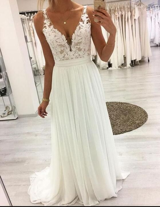 Fashion Dress Wedding Lace Dresses Beat Saler Lace Top Wedding Dress Size 18 Wedding Dress Beach Formal Dresses Mother Daughter Dresses For Weddings Online Plus Size Wedding Dresses Online Free Shipping