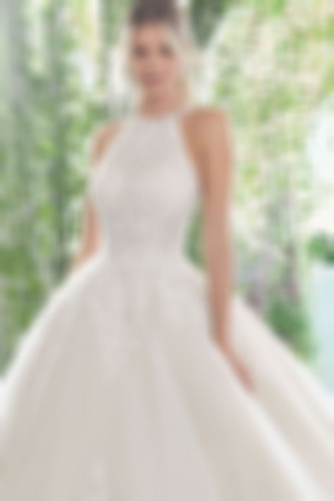 2020 New Wedding Dress Fashion Dress vogue williams wedding dress semi formal dresses for women over 50