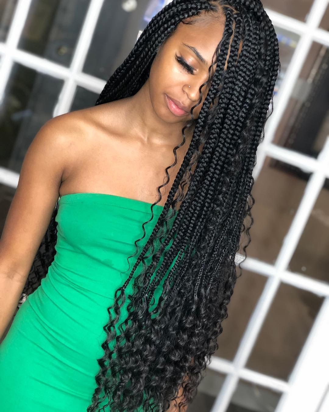 Best Braiding Hairstyles African American Hair 715 Store Cute Braids For Short Hair Most Realistic Wigs Easy Care Hairstyles For Fine Hair