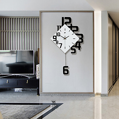 cheap Wall Clocks-Modern / Contemporary Wood Novelty Indoor / Outdoor,AA Batteries Powered AA Wall Clock cheap Wall Clocks-Modern / Contemporary Wood Novelty Indoor / Outdoor,AA Batteries Powered AA Wall Clock cheap Wall Clocks-Modern / Contemporary Wood