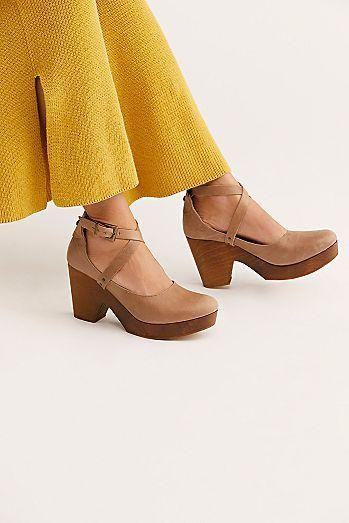 High Heels Summer Women Sheos gold slingback heels pointed high heels