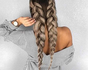 Best Braiding Hairstyles African American Hair 715 Store Mens Hairstyles 2018 Short Kanekalon Hair Near Me Two Side Hairstyle