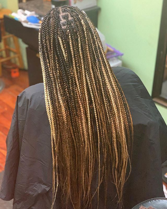 Best Braiding Hairstyles African American Hair 715 Store Two Side Braids Black Crochet Hairstyles Trendy Hairstyles 2019