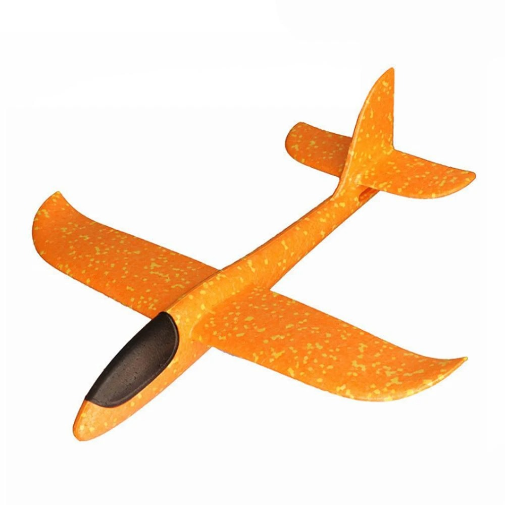 Hand Throw Flying Glider Planes