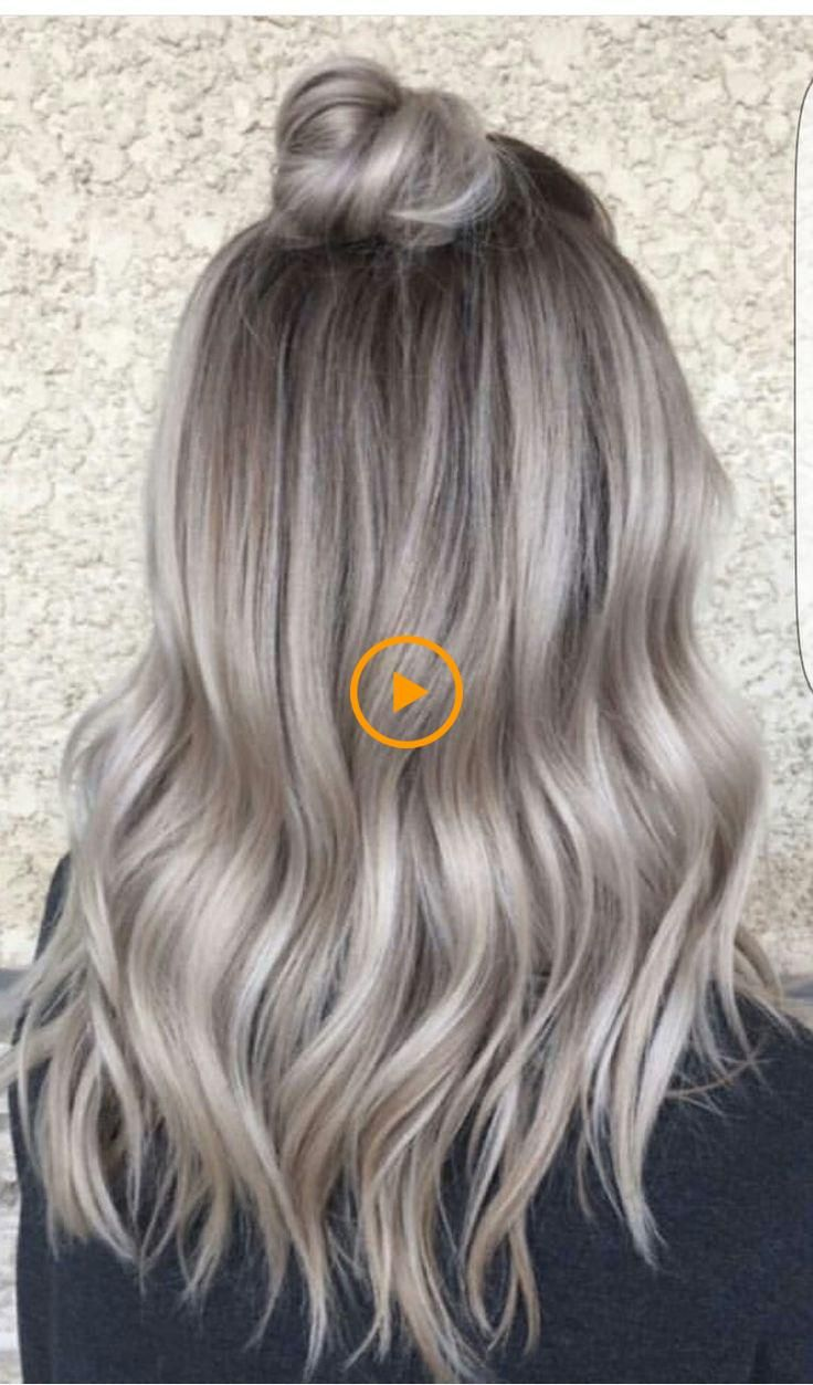 2020 New Gray Hair Wigs For African American Women Lace Front Weave Short Lace Wigs Black Ponytail Wig Cheap Human Hair Wigs For African American Affordable Human Hair Wigs