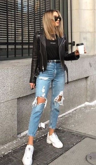 Designed Jeans For Women Skinny Jeans Straight Leg Jeans Jeans Versace Blue Suit Trousers Skinny Girl Underwear Comfy Jeans