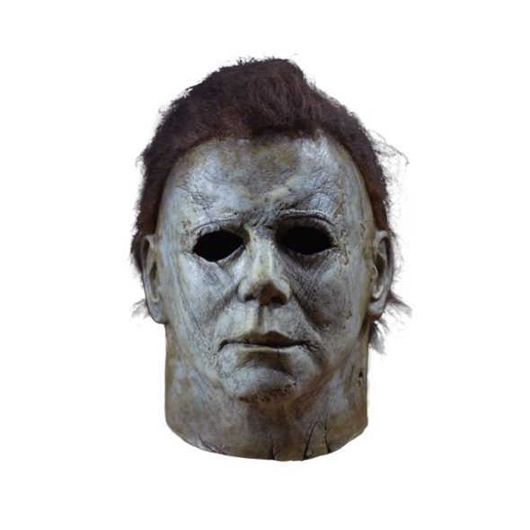 Today 50% OFF - Werewolf Mask - Limited edition