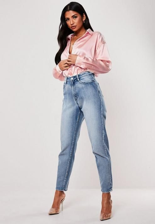 Jeans For Women Red Outfits Grey Pants Black Shoes Velour Pants Smart Casual Men Jeans