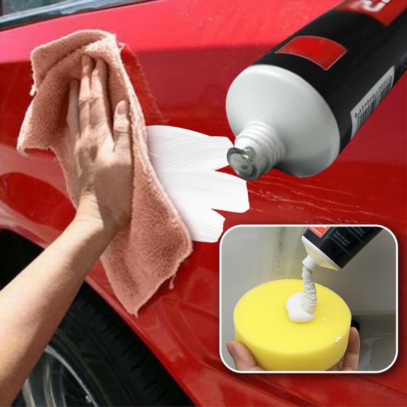 (CHRISTMAS PRE SALE - SAVE 50% OFF) Professional Car Scratch Repair - Buy 2 Get Extra 20% OFF