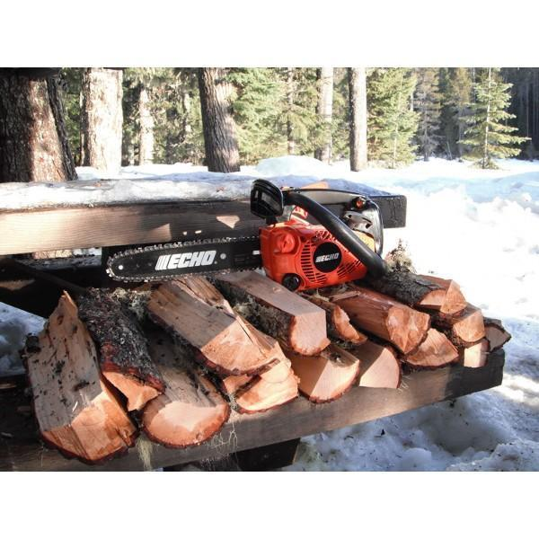 [HOT SALE]12 In 25.0 Cc Gas 2-Stroke Cycle Manual Chainsaw