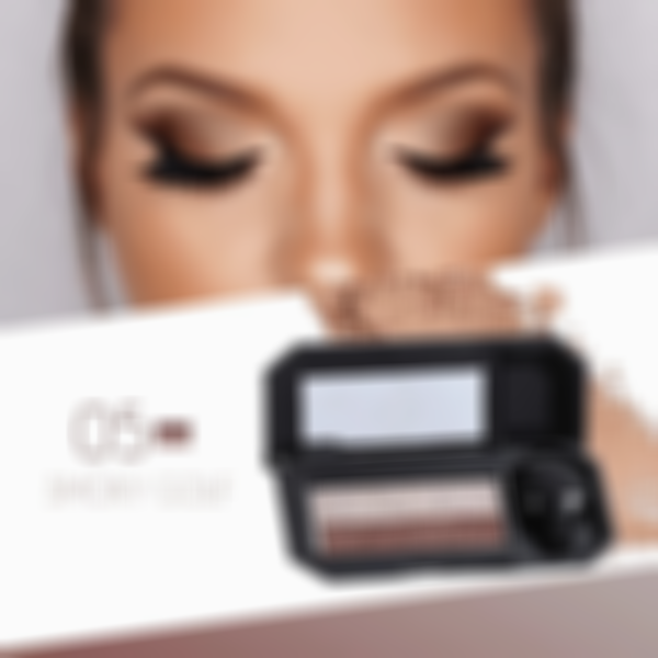 (LAST DAY WOMEN'S DAY PROMOTIONS- SAVE 50% OFF)-Perfect Dual-color Eyeshadow