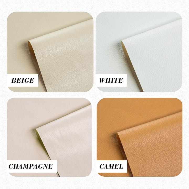 🎅Leather Repair Self-Adhesive Patch