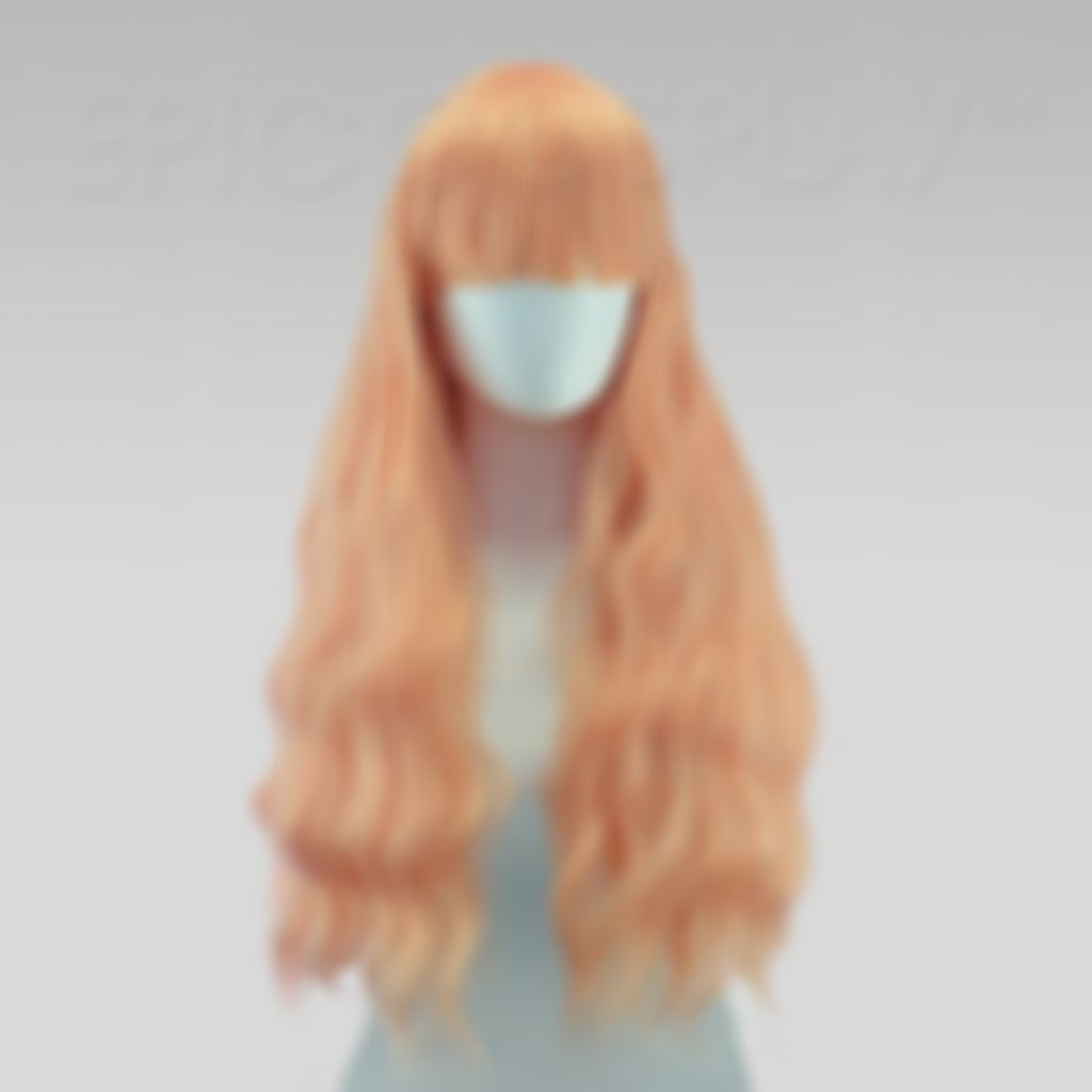 2020 Fashion Blonde Wigs For White Women Blake Lively Strawberry Blonde Blonde And Caramel Highlights And Lowlights Platinum Pink Wig Dark Ash Blond Loreal Blonde Hair Color Lace Frontal Wigs