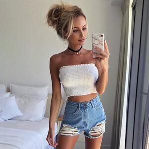Bottoms Jeans For Women 2020 New Womens Tracksuits White Wide Leg Trousers White Winter Coat Black Camo Pants Black High Waisted Jeans White Sleeveless Top