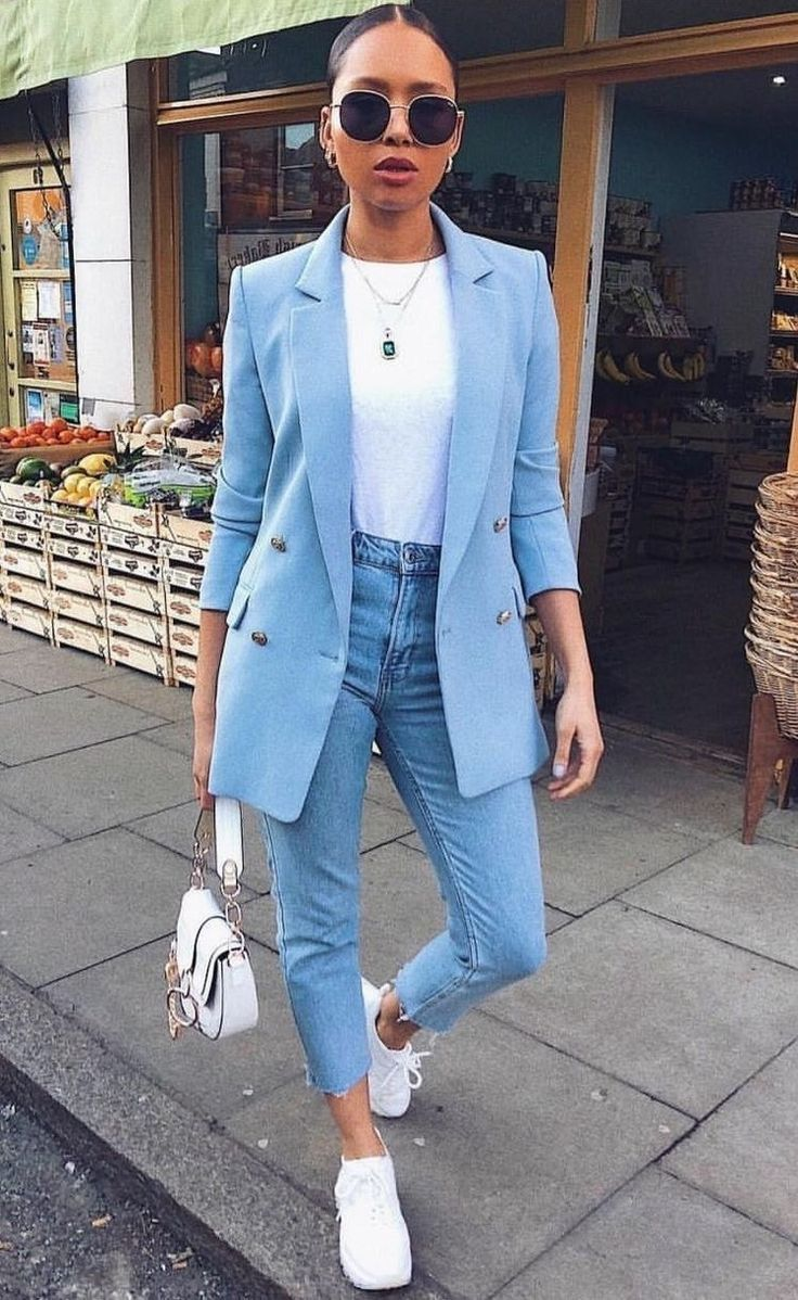 Jeans For Women Cheap Clothes Online Cropped Chinos Hooded Trench Coat Trouser Leg