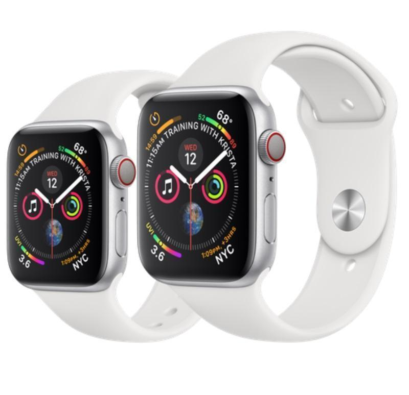 (Buy 2 can free shipping) 2020 New Watch Series 3/ Series 5