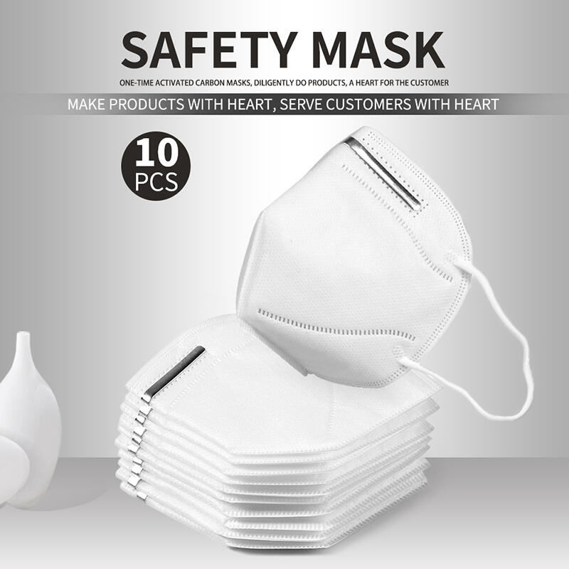 【Priority delivery】N95 Medical Masks & Surgical Masks - Anti-Dust Breathable Isolation Protective- Limited Supply