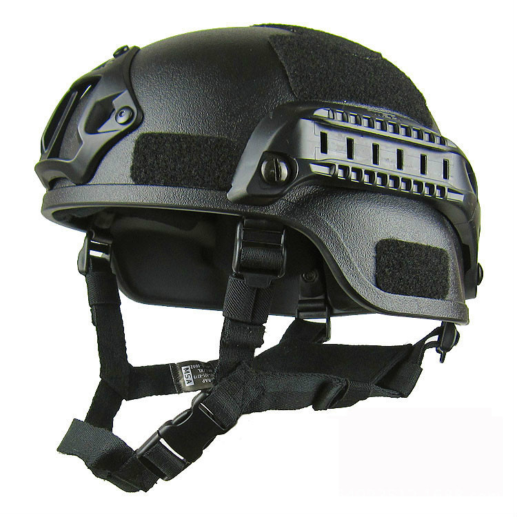 Field CS game helmet Tactical helmet