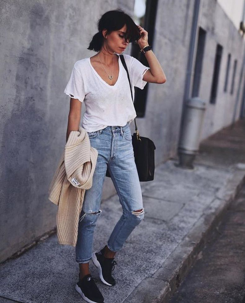Jeans For Women Short Cocktail Dresses Light Blue Chinos Casual Date Outfit Wool Flannel Trousers