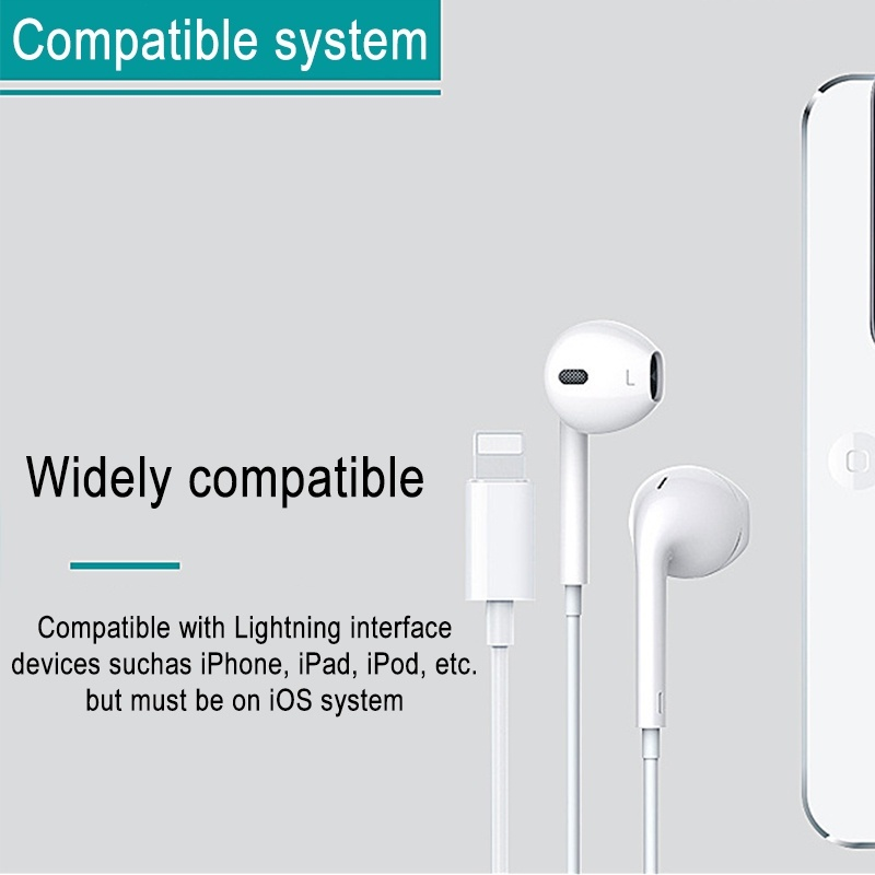 2019 New upgrade Bluetooth 5.0 earbuds automatic pop-up window wired Bluetooth headset for Apple iPhone X XR XS Max 8 7 Plus headset with microphone headset