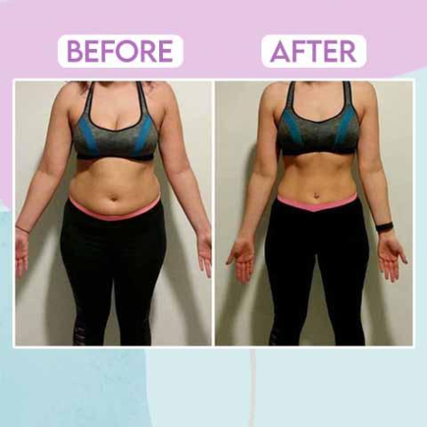 🔥BUY 2 GET 1 FREE🔥Cellulite Removal Body Fat Burning Cream