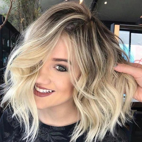 2020 Fashion Blonde Wigs For White Women Blond Pixie Gray Blonde Pastel Blonde Hair Color Light Blonde Ombre Mens Blonde Hair Dye Lace Frontal Wigs