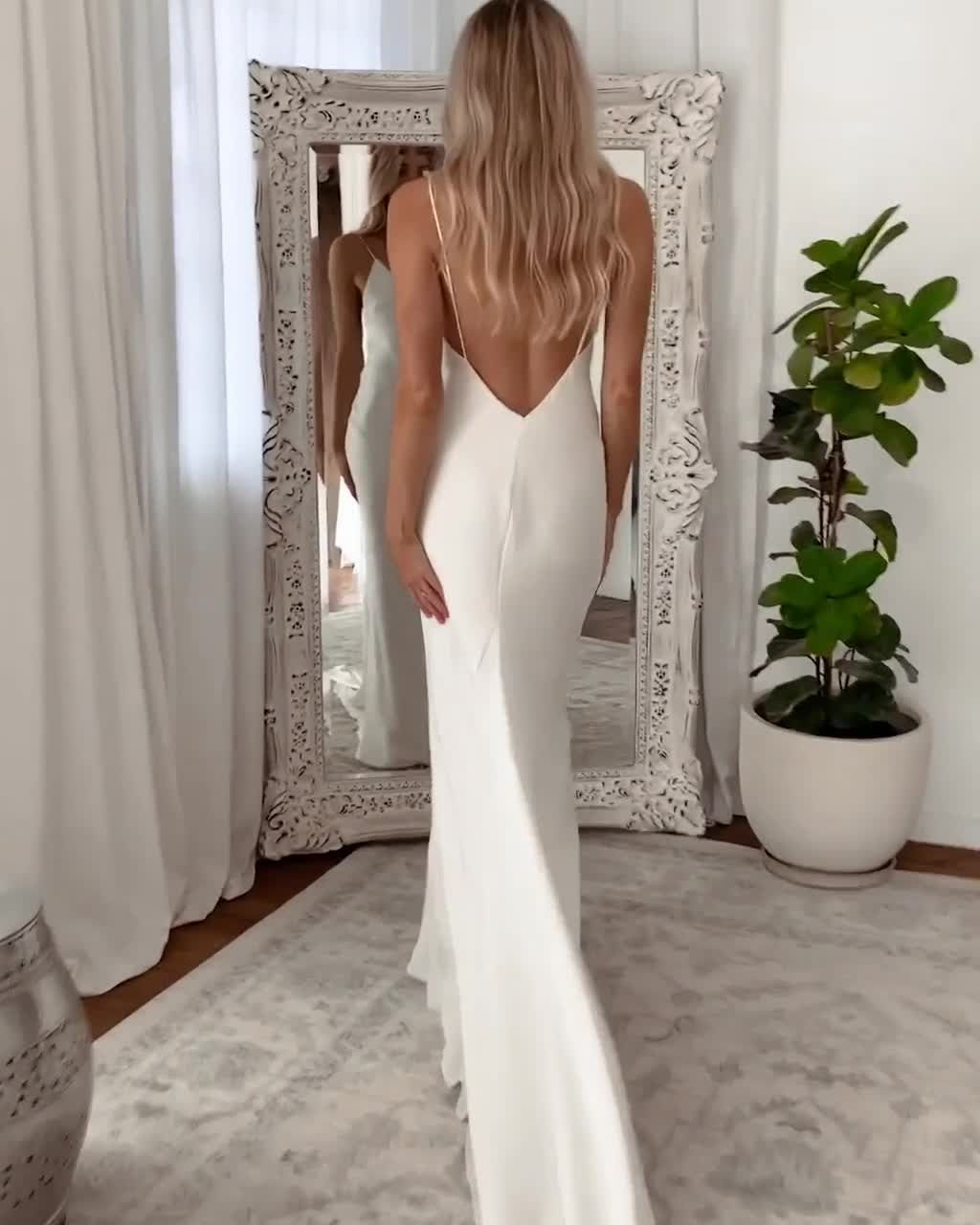 Wedding Dress Carolyn Bessette Kennedy Wedding Dress Plus Wedding